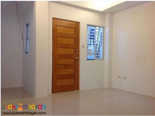 PH253 House and Lot in Pasig