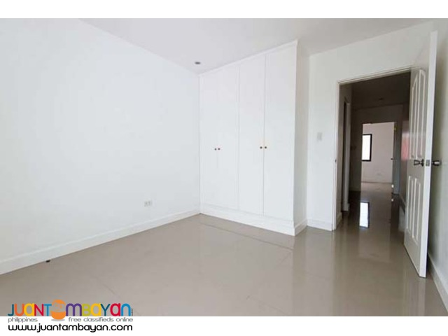 PH289 Affordable Townhouse in Pasig City Area