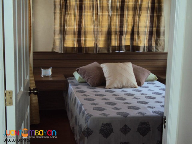 PH163 House in Pasig