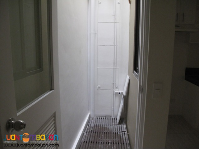 PH356 Townhouse in Sta. Ana Area
