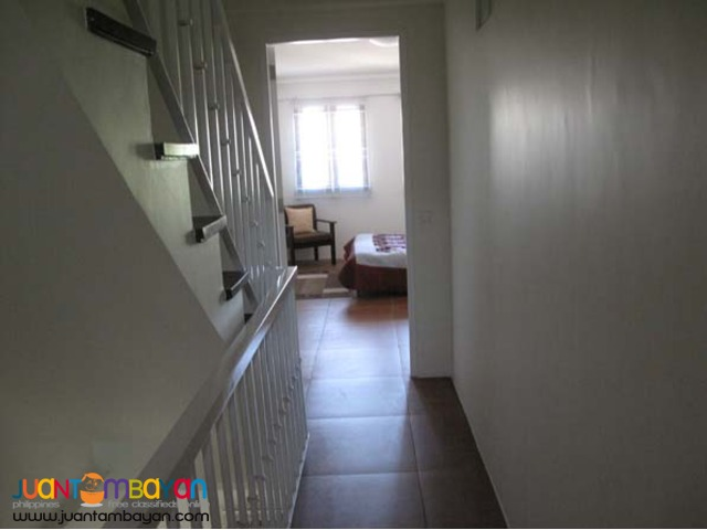PH358 Townhouse in Sta. Ana