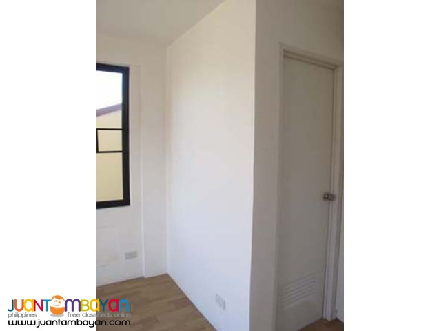 PH174 Townhouse in Greenwoods