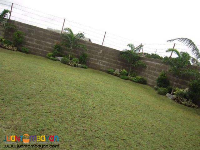 PH313 Pasig City House and Lot