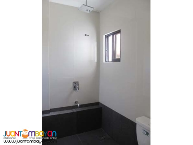 PH180 House and Lot in Pasig City