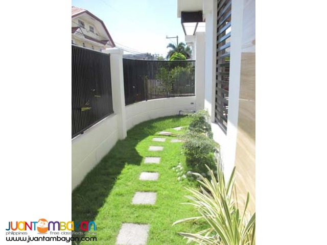 PH193 House and Lot in Pasig
