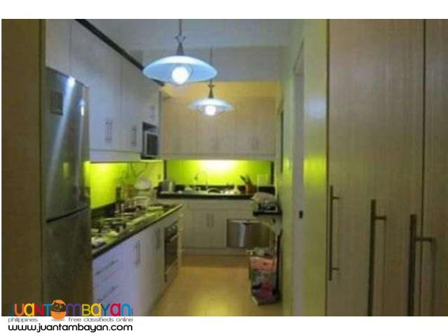 PH255 Pasig House