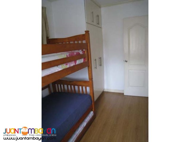 PH290 House and Lot in Pasig City Area