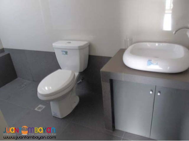 PH180 House and Lot for sale in Pasig City