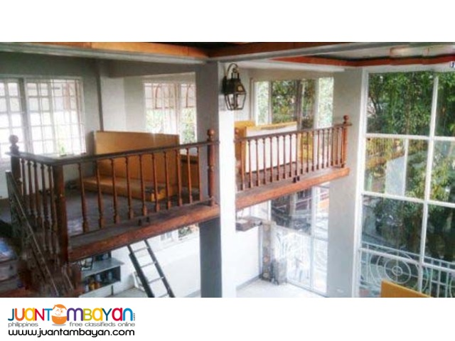 PH182 Townhouse For Sale in Greenwoods
