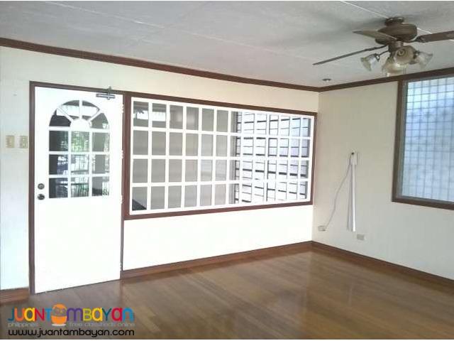 PH270 House in Pasig City