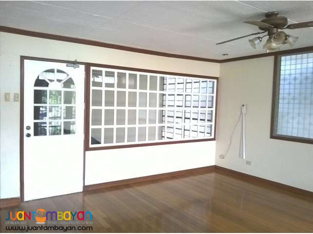 PH270 House and lot in Pasig City For Sale