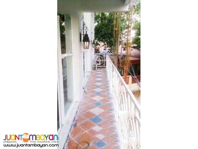 PH200 Townhouse for sale in Pasig Near Ortigas Avenue