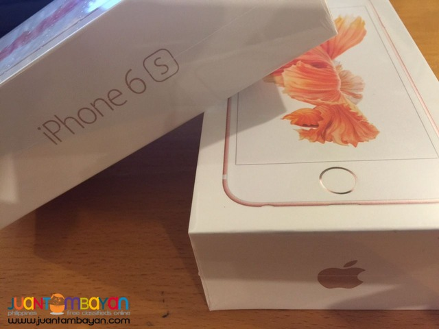 New Offer:Original Apple iPhone 6s/6s plus,Samsung Galaxy S6 edge plus
