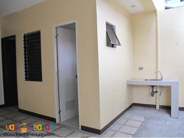 PH217 House and Lot in Marikina for Sale