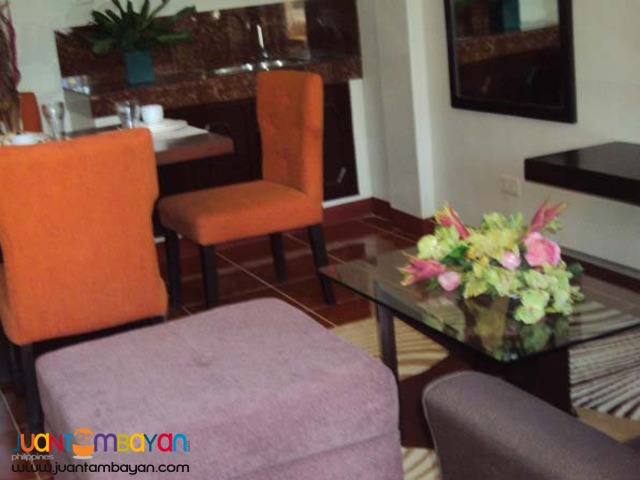 PH242 House and Lot in Antipolo Rizal For Sale
