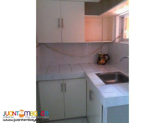 PH212 Affordable Townhouse in Antipolo Rizal