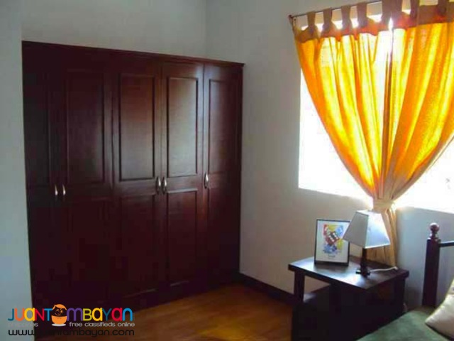 PH214 House and Lot for Sale in Antipolo Rizal