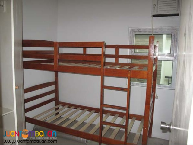 PH204 Affordable Townhouse in Caloocan City For Sale