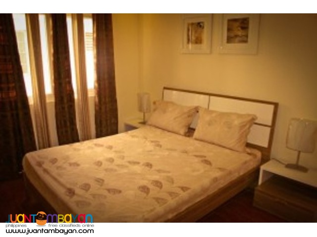 PH278 Townhouse in Valenzuela for Sale
