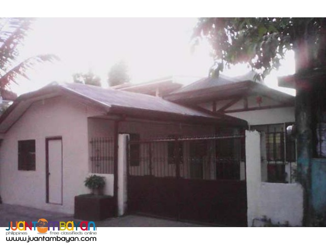 PH284 Townhouse in Novaliches Quezon City for Sale