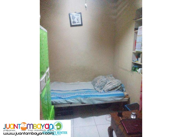 PH292 Novaliches QC Townhouse for Sale