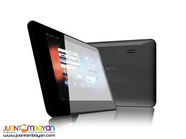 Xenon xPad XP 1001 10 inchTablet