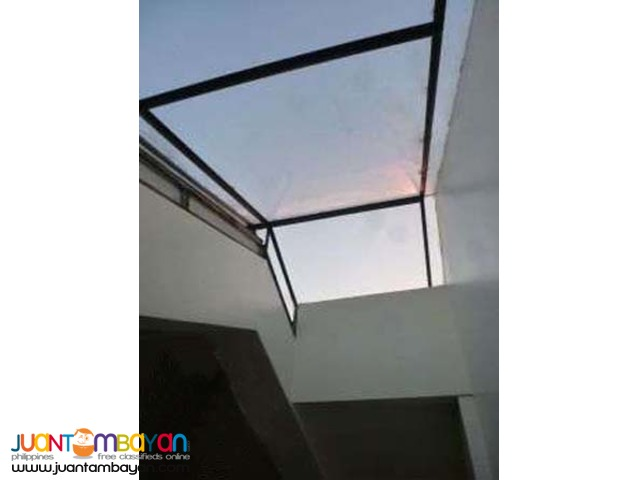 PH261 Townhouse in Parañaque City for Sale