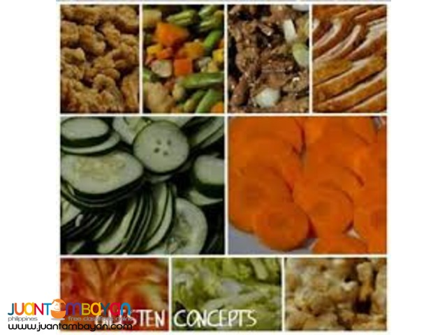 affordable catering service in calabarzon