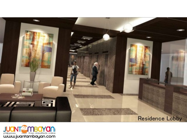 Victoria Sports Tower Station 2 - Rent to Own