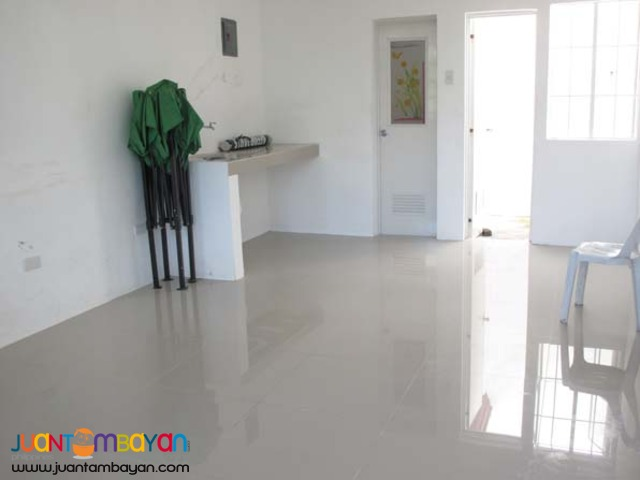 PH209 Taytay Townhouse For Sale