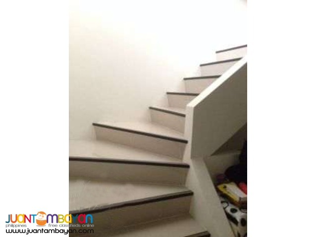 PH272 For Sale Townhouse Taytay