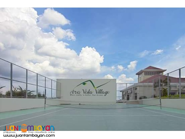 Property in General Trias Cavite near Shopping malls and Institutions