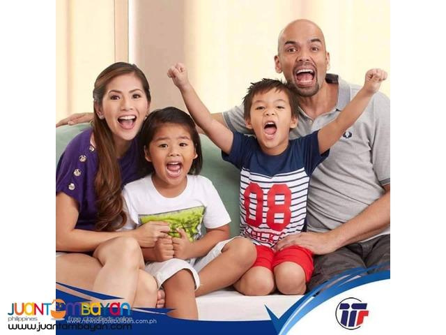 No DP Rent to Own Condo Units in the Metro Manila along Edsa Kamuning