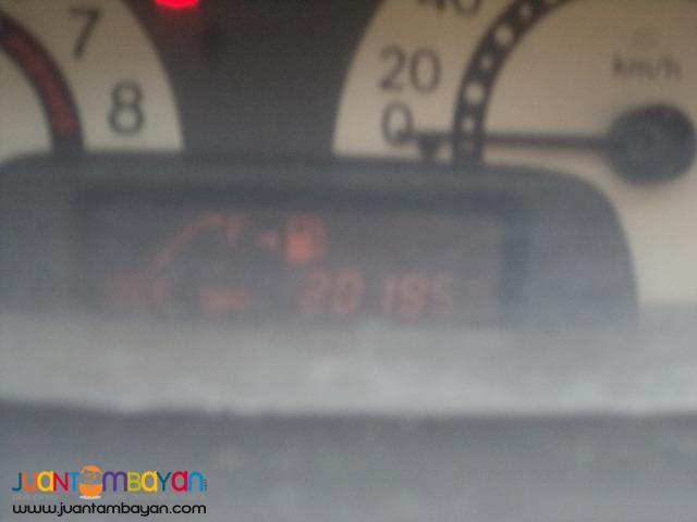 2004 TOYOTA VIOS E AUTOMOBILICO