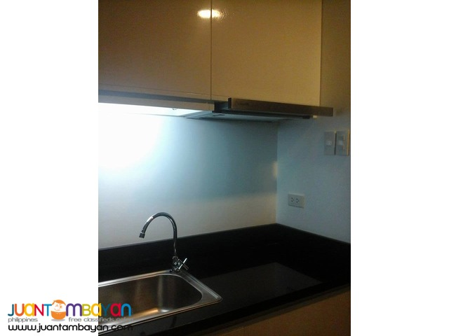 Affordable condo for sale near at Cebu Doctors University Mandaue City