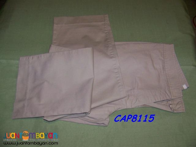 Pre-Loved, CAP8115 MERONA Ladies Pants. Bought in USA.