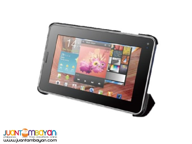Telego Mobile Tablets G708