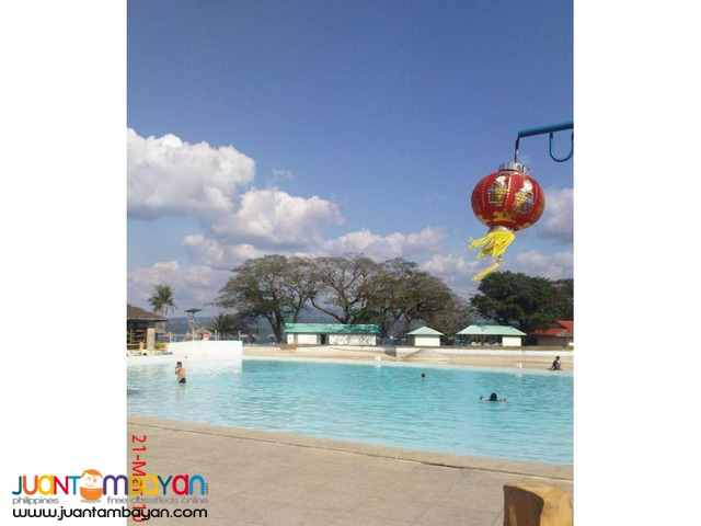 Subic tour package, overnight, Grande Island