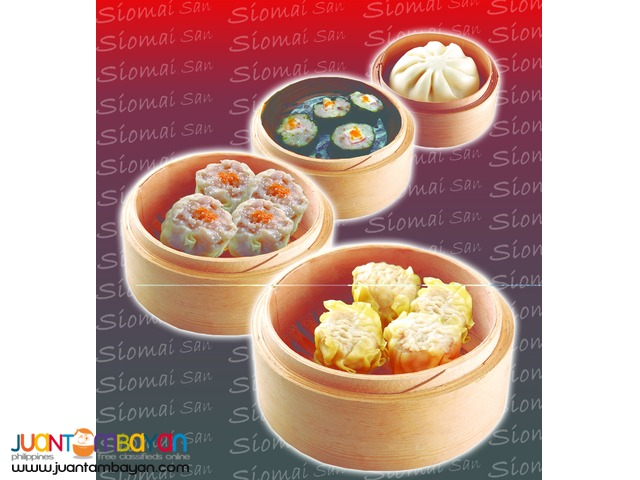 Dimsum, Noodles , Siomai, negosyo, business, foodcart