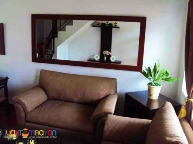 PH214 Antipolo City House and Lot For Sale