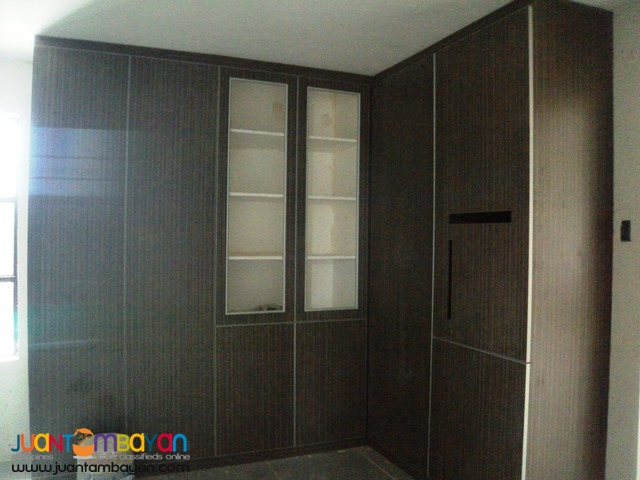 2 STOREY HOUSE AND LOT FOR SALE FILINVEST 2 Q.C