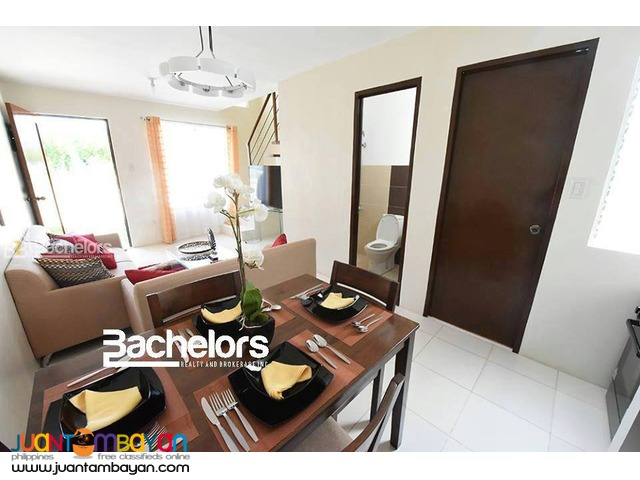 Beverly Place Mactan