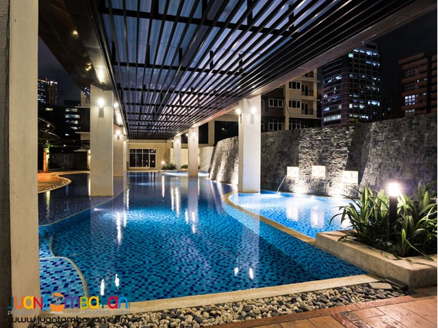 Sonata Private Residences