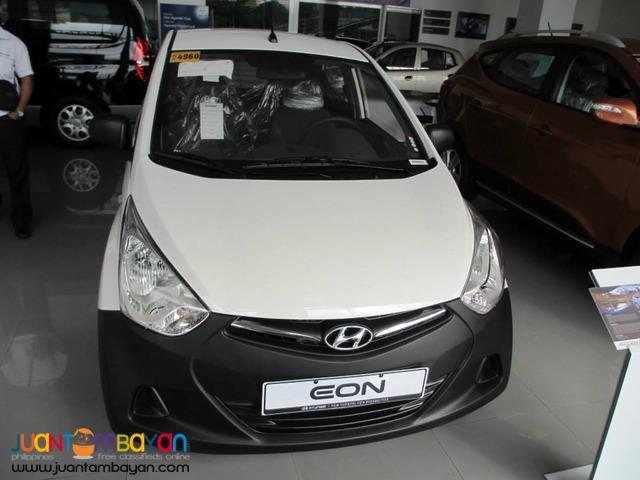 18K DP for Hyundai EON GL MT