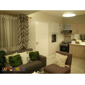 Condo Near Airport Asteria