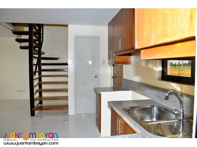 Good priced 3 bedroom house with high end amenities