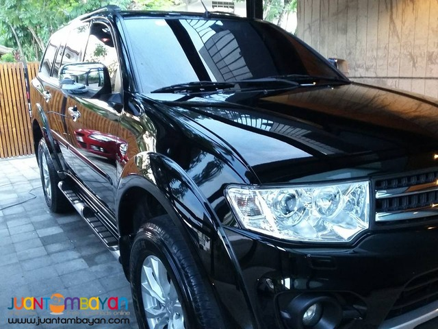 Tint Installation and Auto Detailing