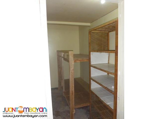 room for rent in basak mandaue