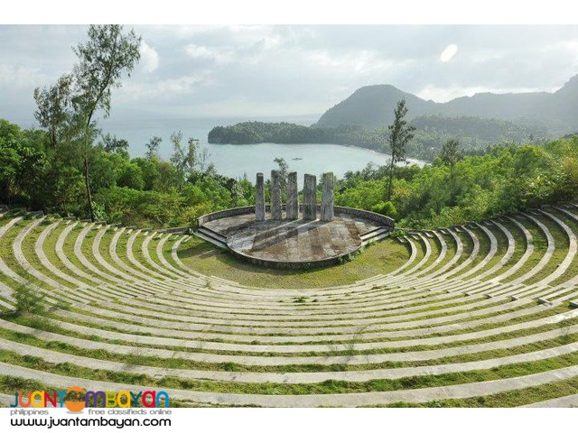 The Best of Bicol tour package