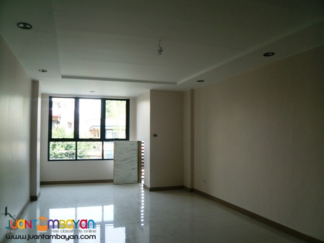 3 Storey Townhouse for Sale Project 8 q.c